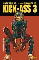 Kick-Ass 3 (Kick-Ass 3)