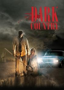 Dark Country - Poster / Capa / Cartaz - Oficial 4