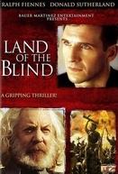 Terra de Ninguém (Land of the Blind)