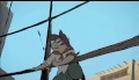 KAIROS Trailer HD