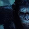 Planeta dos Macacos: O Confronto traz debate sobre guerra