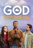 Deus Me Adicionou (2ª Temporada) (God Friended Me  (Season 2))