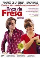 Boca de Fresa (Boca de Fresa)