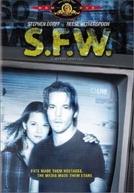 S.F.W.: Filhos da Violência