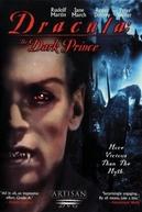 Príncipe das Trevas - A Verdadeira História de Drácula (Dark Prince: The True Story of Dracula)