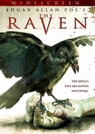 The Raven (The Raven)