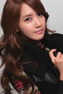 Im Yoon-ah - Poster / Capa / Cartaz - Oficial 10