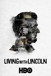 A Vida com Lincoln - Poster / Capa / Cartaz - Oficial 1