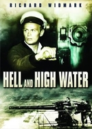 Tormenta Sob Os Mares (Hell and High Water)