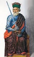Alfonso X y e o Reino de Murcia (Alfonso X y el Reino de Murcia)