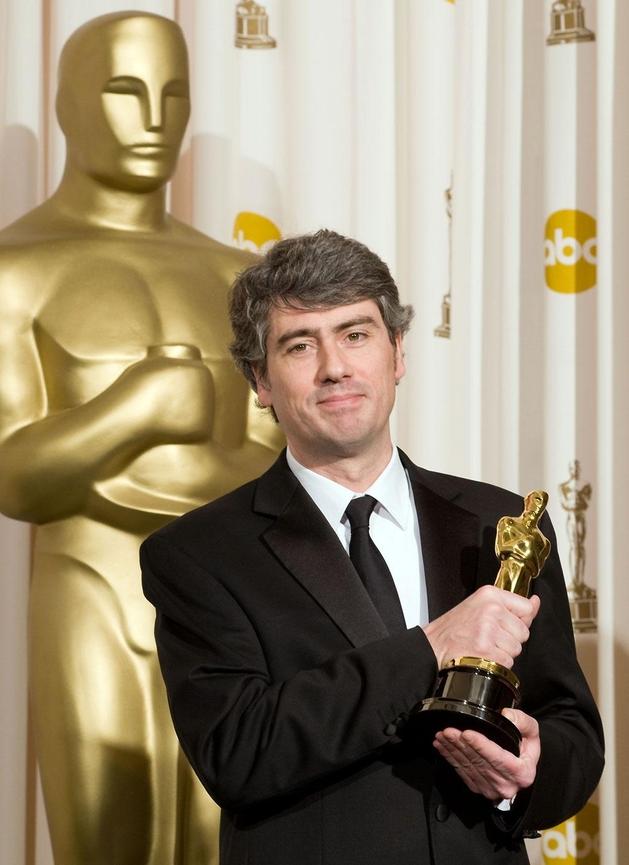 Oscar 2013 | 104 Finalistas de Melhor Trilha Sonora - Escute os favoritos
