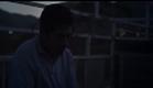 Aquí y allá - Trailer
