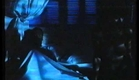 Scirocco (1987) Trailer