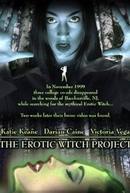 The Erotic Witch Project (The Erotic Witch Project)