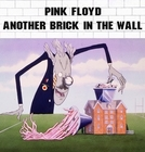 Pink Floyd - Another Brick In The Wall - Part 2