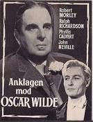 A Tragédia de Oscar Wilde (Oscar Wilde)