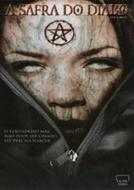 A Safra do Diabo (Devil's Harvest)
