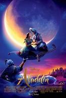 Aladdin (Aladdin)