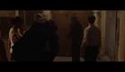 BITE - OFFICIAL TRAILER (2015) VINNIE JONES,COSTAS MANDYLOR