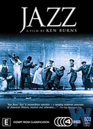 Jazz - Um Filme De Ken Burns (Jazz - A Film by Ken Burns)