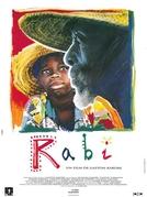 Rabi (Rabi)