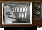 Studio One (3 Temporada)  (Studio One (Season 3))