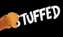 Stuffed - Poster / Capa / Cartaz - Oficial 1
