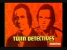 Os Gêmeos (Twin Detectives)