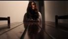 O ADOTADO - Trailer Oficial