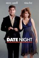 Uma Noite Fora de Série (Date Night)