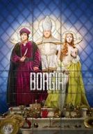Borgia: Fé e Medo (1ª Temporada) (Borgia: Faith and Fear (Season 1))