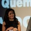 """37ª Mostra Internacional de Cinema - Jornal - """"Lições de Harmonia"""", """"La Jaula de Oro"""" e """"Plano para a Paz"""" vencem os Prêmios do Júri da Mostra"""