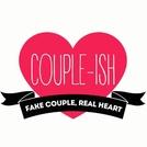 Couple-ish (Couple-ish)