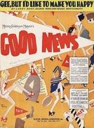 Coisas de Estudantes (Good News)