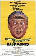 Dinheiro Fácil (Easy Money)