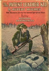Entre Luvas e Baionetas - Poster / Capa / Cartaz - Oficial 1