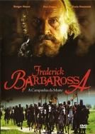 Frederick Barbarossa - A Companhia da Morte (Barbarossa)