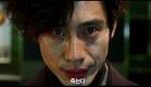 Korean Movie 빅매치 (Big Match, 2014) 30초 예고편 (30s Trailer)
