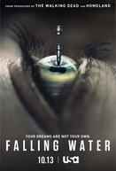 Falling Water (1ª Temporada) (Falling Water (Season 1))