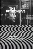O Olhar Compreensivo (The Responsive Eye)