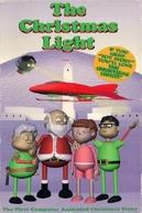 The Christmas Light (The Christmas Light)
