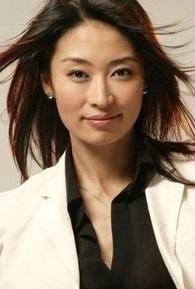 Jing Liang (I)