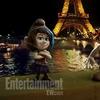 GARGALHANDO POR DENTRO: Notícia | 1ª Imagem Oficial de Os Smurfs 2