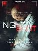 Nightshot