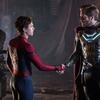 Homem-Aranha, Um Homem Fiel e outras estreias da semana