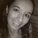 Silvana Cruz
