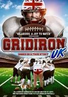 The Gridiron (Gridiron UK)