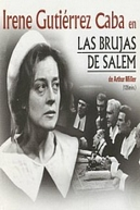 Las Brujas de Salem (Las brujas de Salem)