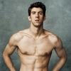 Michael Phelps será Tarzan nos Cinemas