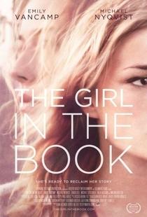 A Garota do Livro - Poster / Capa / Cartaz - Oficial 1